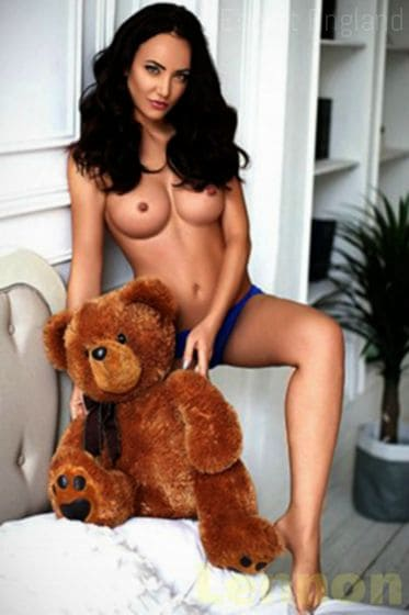 Welsh, 23 years old Lennon escort girl in England - Image 2